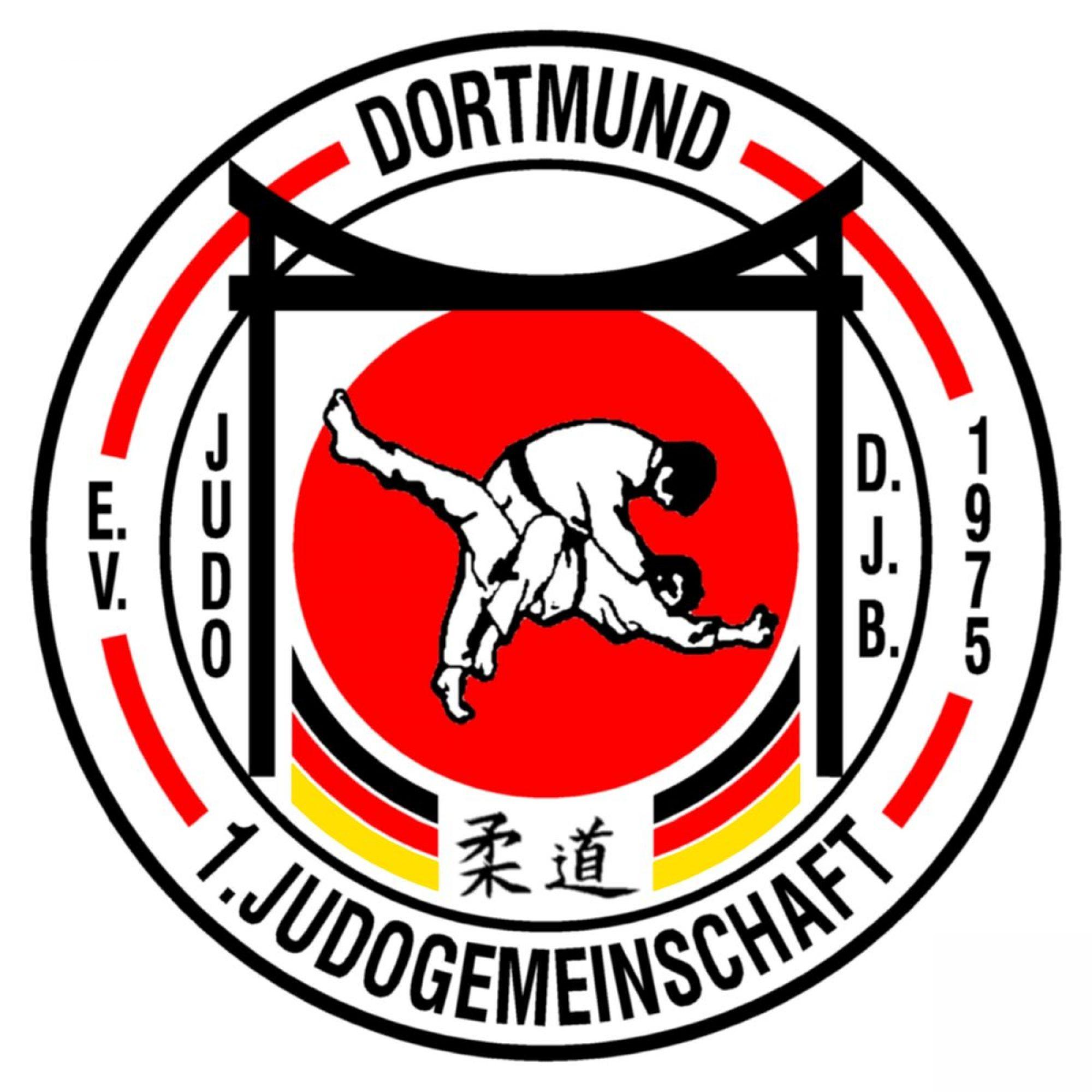 judogemeinschaft-dortmund